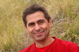 Alberto Folli