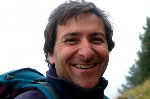 Guido Conforti